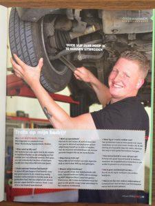 eigenaar-rustenburg-autotechniek